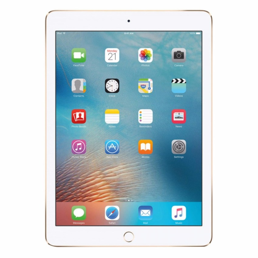 may-tinh-bang-apple-ipad-pro-97-wifi-hang-nhap-khau-8892-75016322-984aec9c8b48c00fd14571294c719f19-zoom