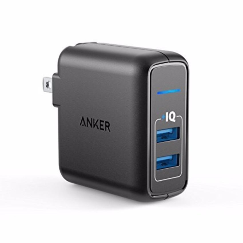 sac-anker-2-cong-powerport-24w-2-port-iphone-charger-den-9009-26206743-1b3cfadc857830784b5f09ea9fae8109-zoom