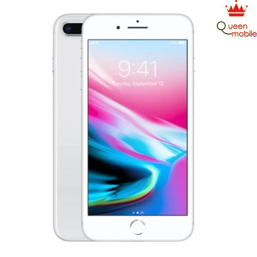 Điện Thoại iPhone 11 Pro 512GB - Hàng Nhập Khẩu  - Bạc