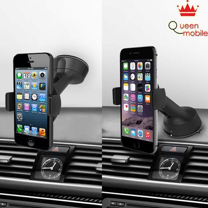 16 ứng dụng dành cho iPhone tốt hơn những ứng dụng mà Apple tạo ra