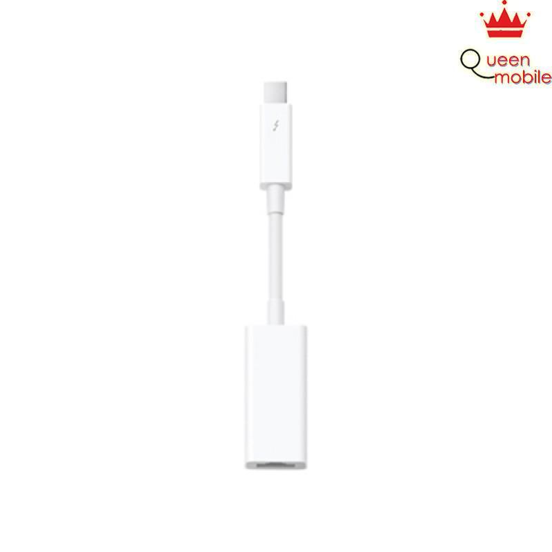iPad Pro 11 inch (2021) 128GB Màu gray - Chip M1 - Hàng chính hãng (MHQU3ZA/A)