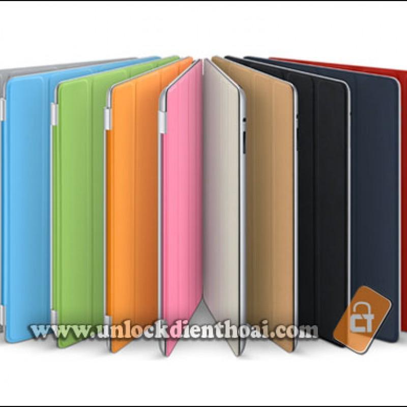 Máy tính Surface Laptop 3 13.5-inch V4C-00022- Matte Black