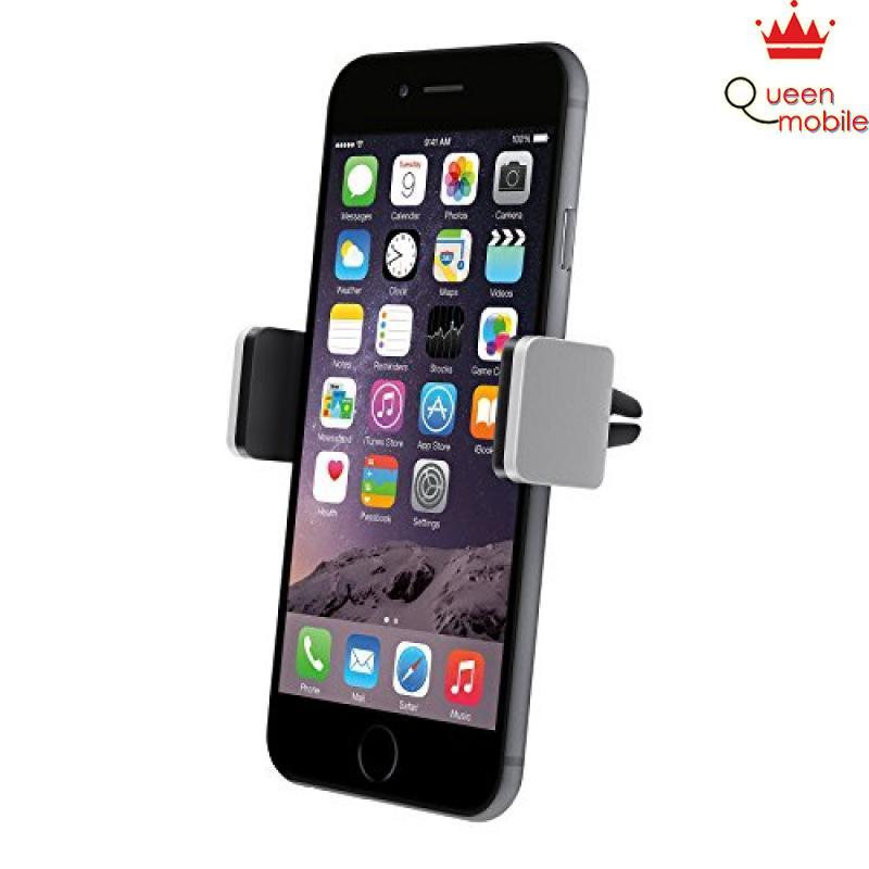 Mở hộp iPhone 12: Không củ sạc và tai nghe, gây khó cho người dùng