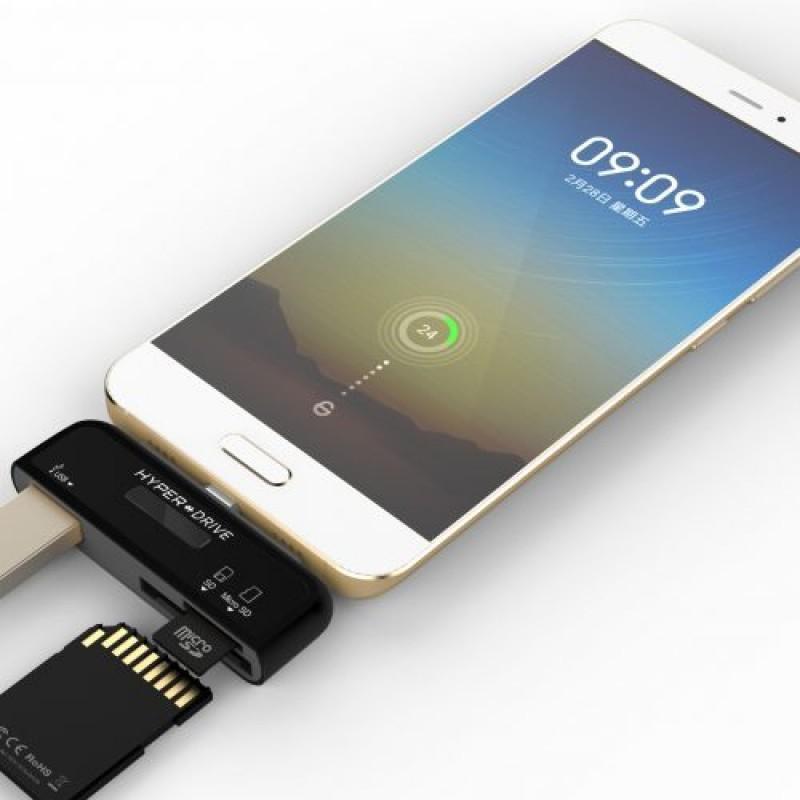 'Cháy' iPhone vì virus Covid-19
