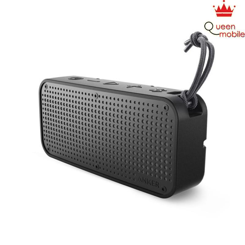 Loa Soundbar DENON DHT-S316 chính hãng - New 100%, Bảo hành 12 tháng.