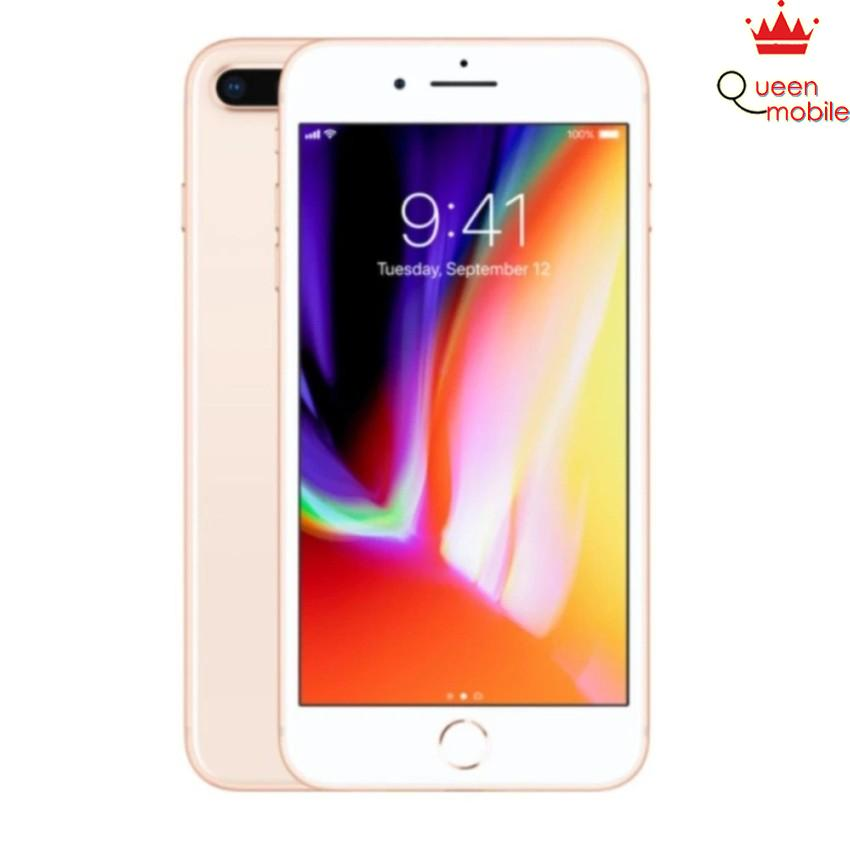 Điện thoại iPhone 12 Pro 512GB VN/A Pacific Blue