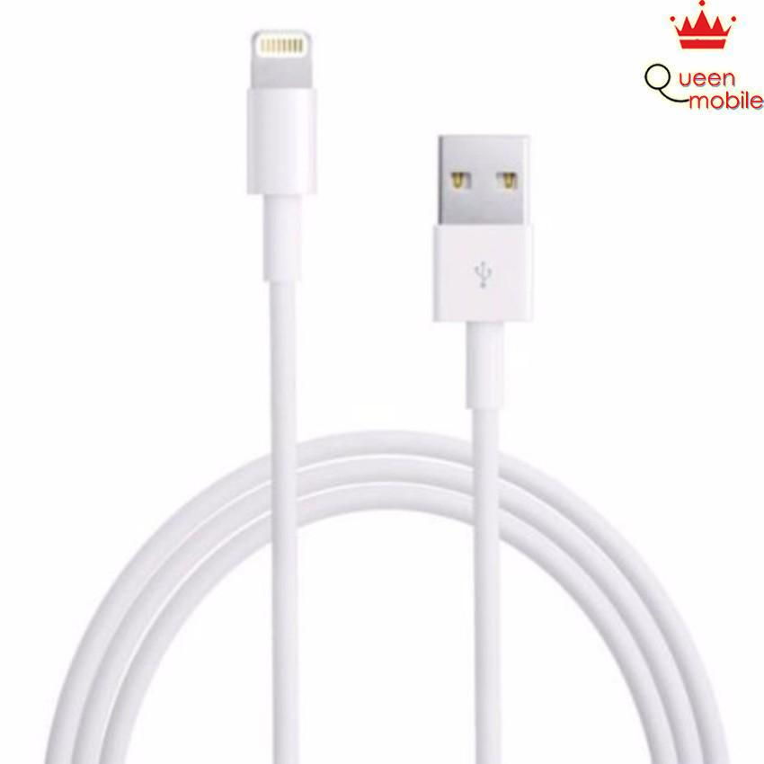 iPad Pro 11 inch (2021) 1TB wifi Màu silver  - Chip M1 - Hàng chính hãng (MHR03ZA/A)