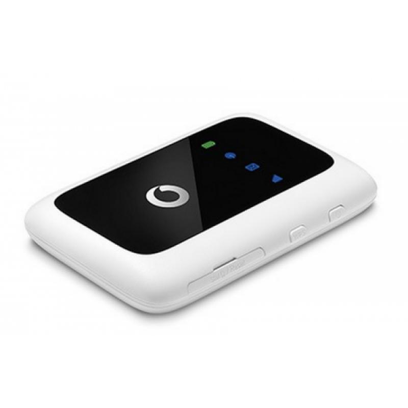 Quảng cáo chính thức của Vivo X23: màn hình giọt nước và camera kép