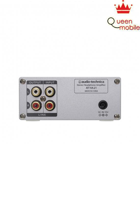 Loa CENTER KLIPSCH RP-404C 400W chính hãng - New 100%, Bảo hành 12 tháng.