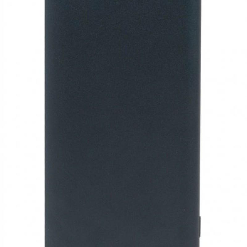 Máy tính Surface Laptop 3 13.5-inch VEF-00022 Matte Black