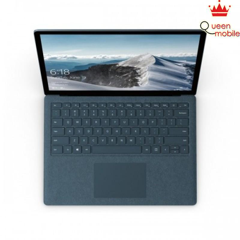 Surface Laptop Intel Core i5/ 4GB/128GB (Platinum)