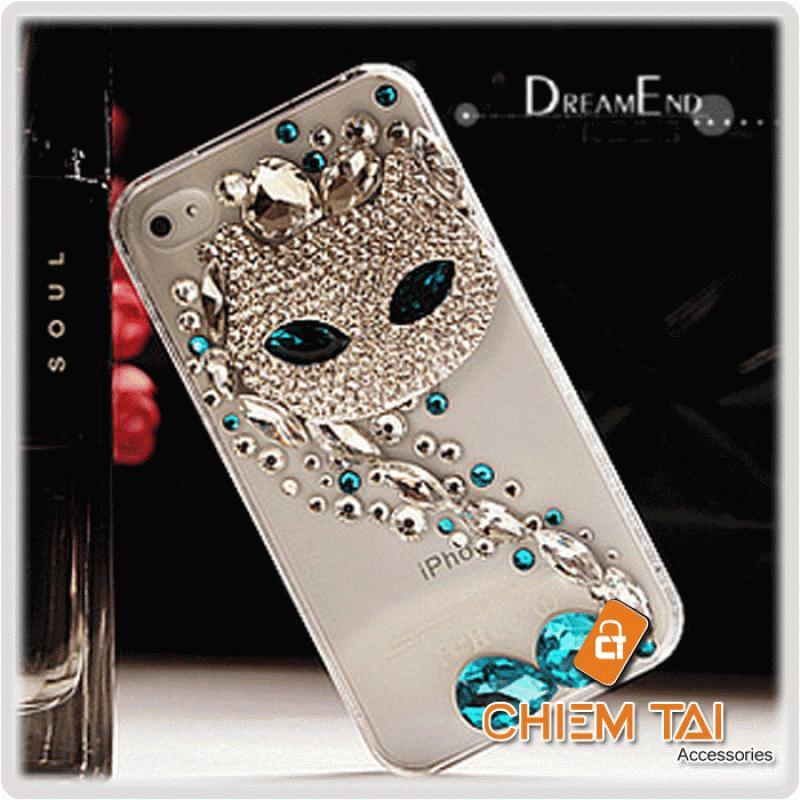 Điện thoại iPhone 12 Mini 256GB VN/A Tím Purple