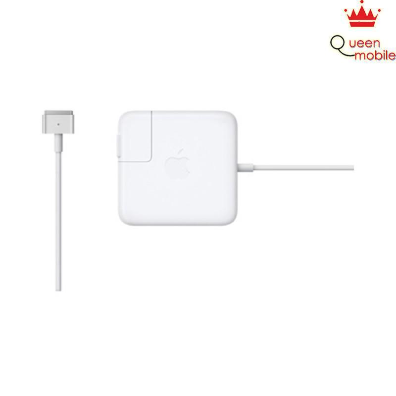 MacBook Pro 2020 MYD92 13 Inch Space Gray M1/8GB/512GB/GPU 8-core