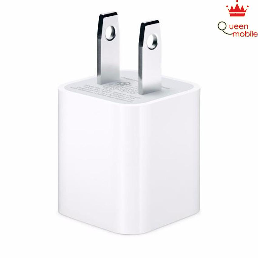 Sạc Apple 5W USB Power Adapter