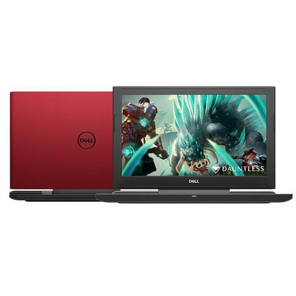 dell_g5_15_gaming_g5587-red_e74309a574904b4083d0063e85a9a5c2