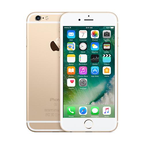 iPad Pro 12.9 inch (2021) 512GB Wifi Màu Silver - Chip M1 - Hàng chính hãng (MHNL3 ZA/A)