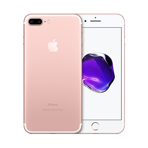 iphone_7-rose_gold_394bc73f61304184b2c0e935d5ee72a0