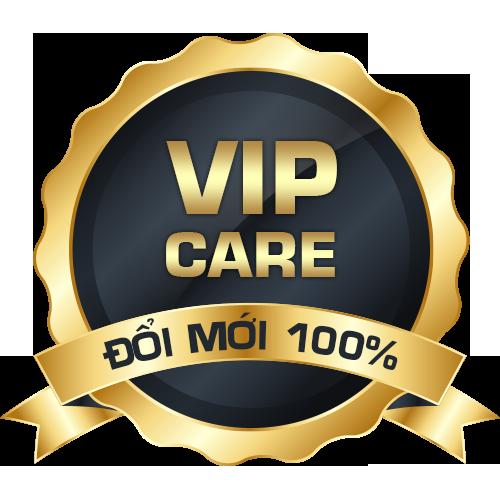 vip-care-100-_500x500_m1