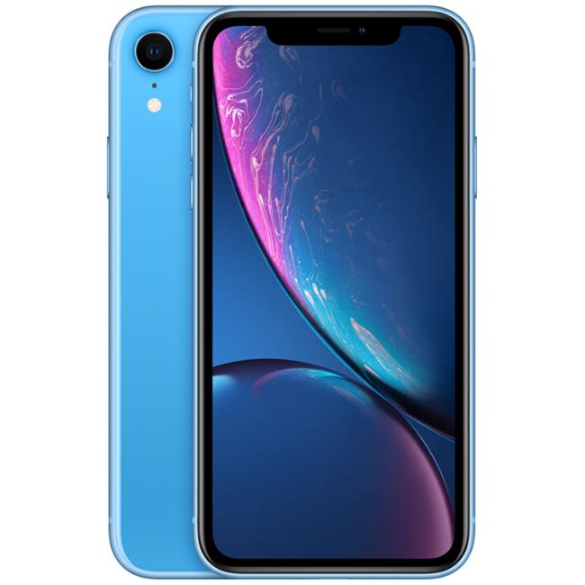 xr-blue-1_c90dc911824b48ebbf4e2e456a88cff5