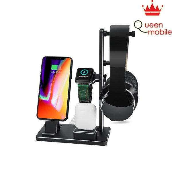 46_In_1_Aluminum_Alloy_Stand_Station_Charging_Holder_Stand_Dock_for_Headphone_iWatch_AirPods_iPad_thumb_600x600