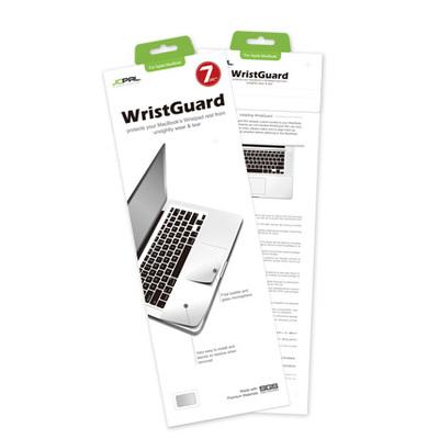 Máy tính Surface Laptop 3 13.5-inch V4C-00001- Platinum
