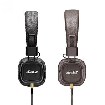 marshall_major_ii_2nd_generation_headphones_930x930_thumb_400x400