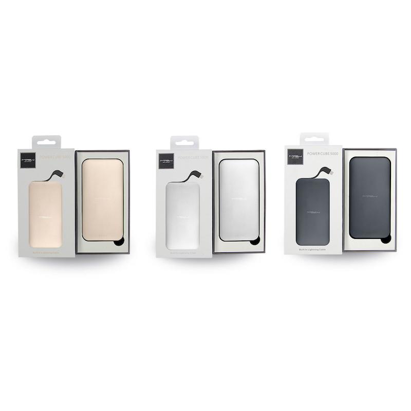 Sharp lộ điện thoại giống hệt iPhone X, camera selfie vượt trội