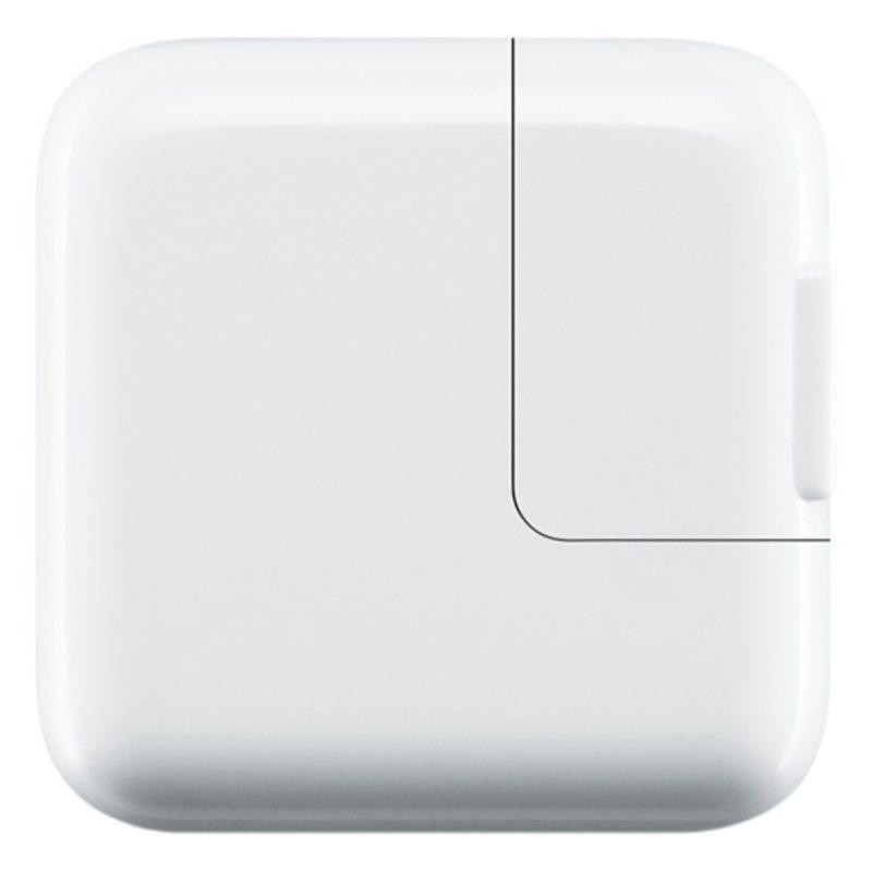 Google Chromecast Audio – Biến loa thường thành loa thông minh