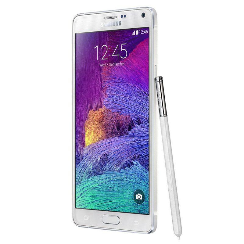 Samsung cung cấp các bản cập nhật bảo mật cho thiết bị di động Galaxy