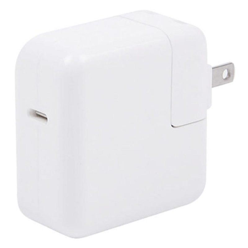 iPad Pro 11 inch (2021) 512GB wifi Màu gray  - Chip M1 - Hàng chính hãng (MHQW3ZA/A)