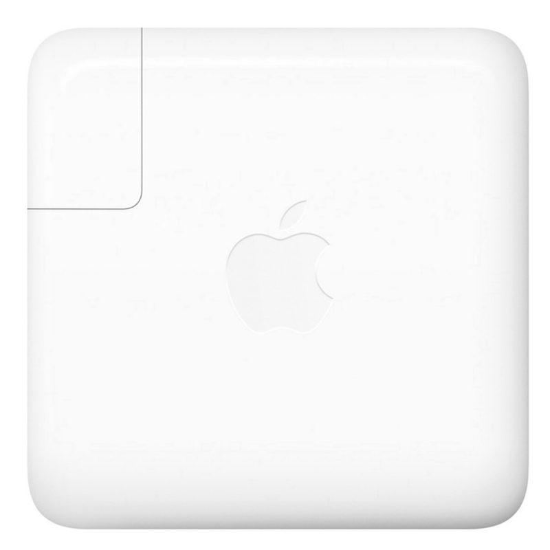 Tất cả mọi thứ bạn cần biết về định dạng ảnh HEIF thay thế cho JPEG trên iOS 11