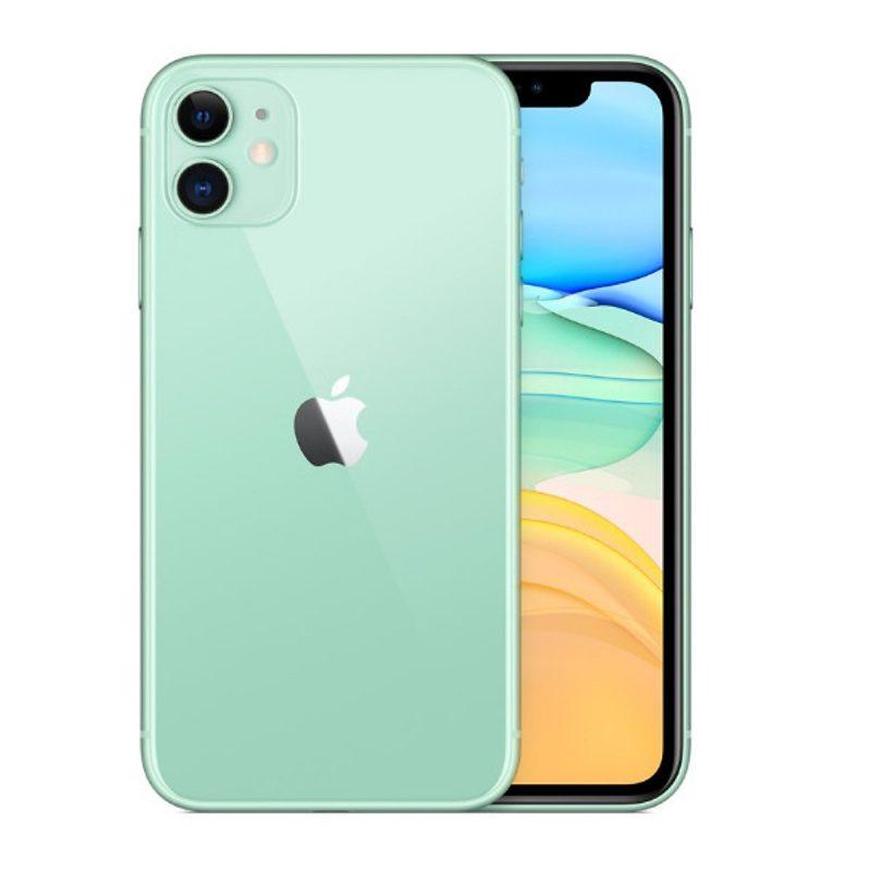 iPad Pro 12.9 inch (2021) 256Gb 5G Cellular Màu Gray - Chip M1 - Hàng chính hãng (MHR63 ZA/A)