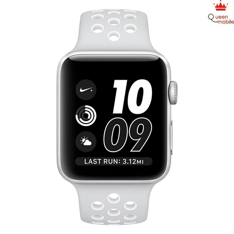 IPhone 12, Apple Watch và iPad Air sẵn sàng ra mắt