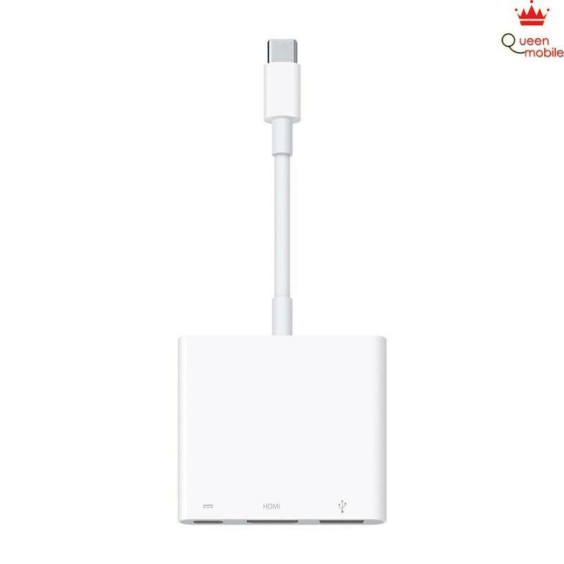 Điện Thoại iPhone 6 32GB  - Hàng mới 100%