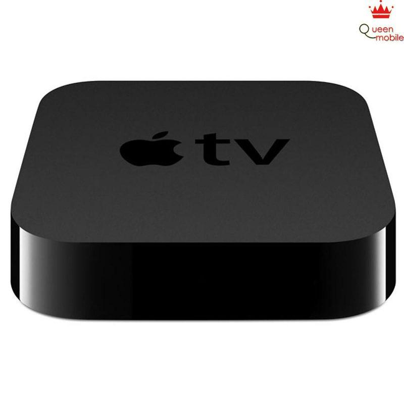 Điện thoại iPhone 12 256GB VN/A Black  Tím ra mắt 2021