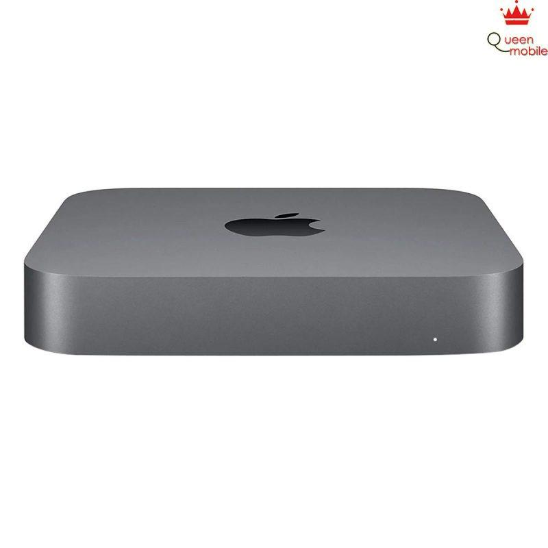 Điện Thoại iPhone 11 256GB  - Đen 99%