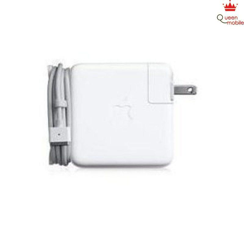 Máy tính bảng iPad Gen 8 128GB WiFi Space Gray MYLD2
