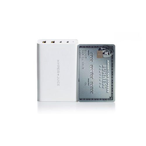 Điện thoại iPhone 12 128GB VN/A White