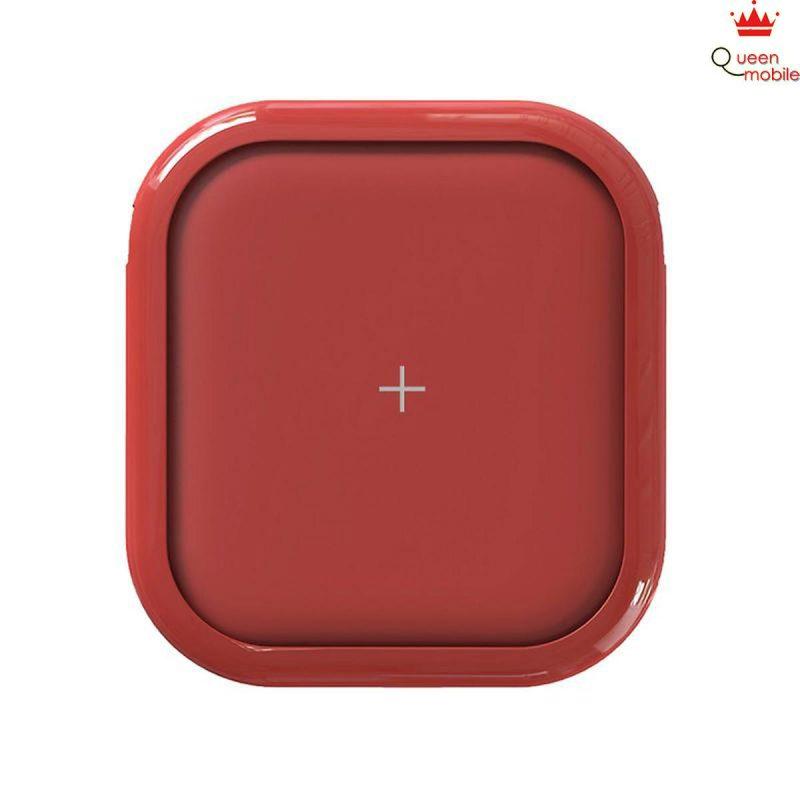 iPad Pro 12.9 inch (2021) 128GB Wifi Màu Gray - Chip M1 - Hàng chính hãng (MHNH3ZA/A)