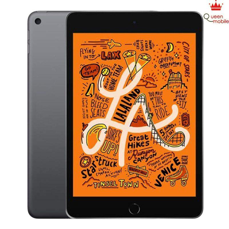 Mời tải về bộ hình nền chụp ảnh trên không cho iPhone, iPad và máy tính