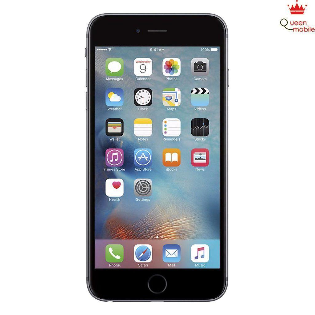 iphone-6s-plus-grey-1.u504.d20161031.t093937.488130_1_1