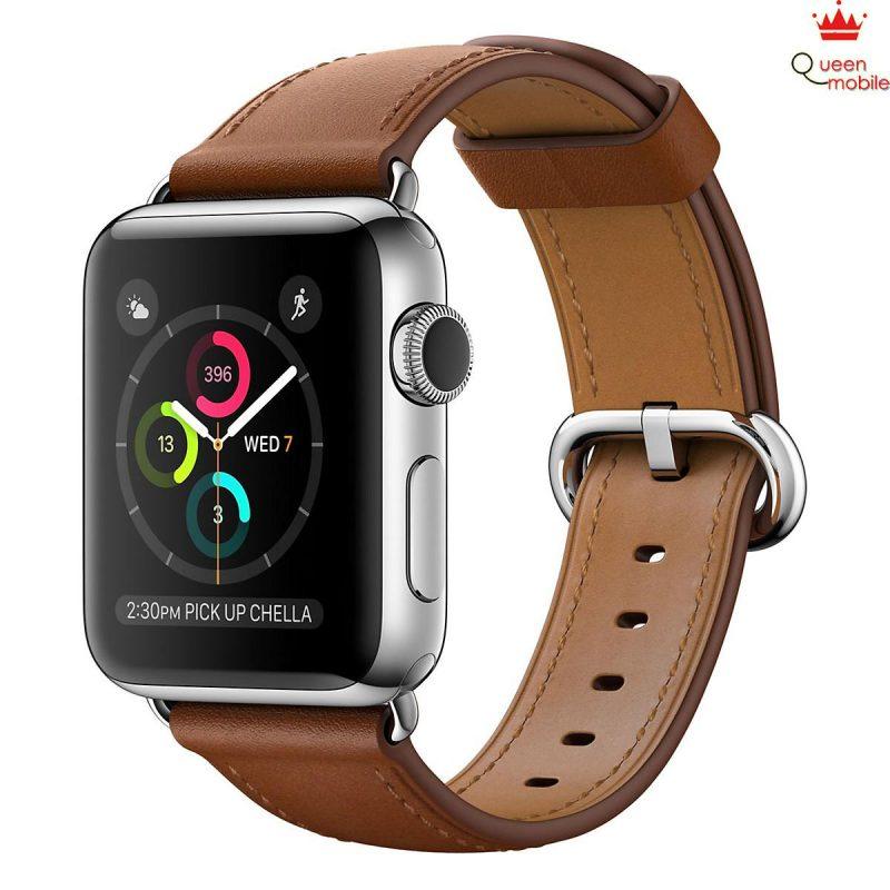 Điện thoại iPhone 11 Pro Max 64GB (2 Sim) - Hàng nhập khẩu - Xanh Rêu new seal