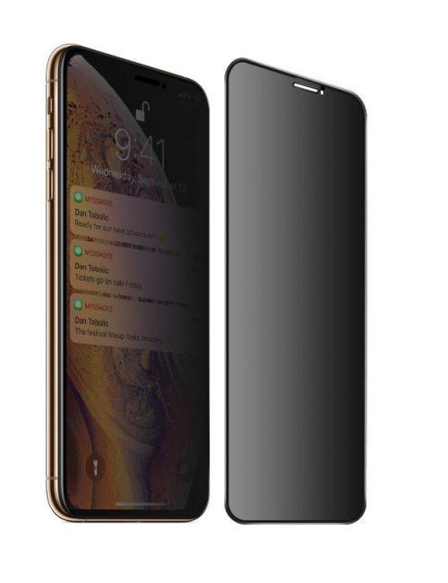 Samsung Galaxy S9 Tím G960F