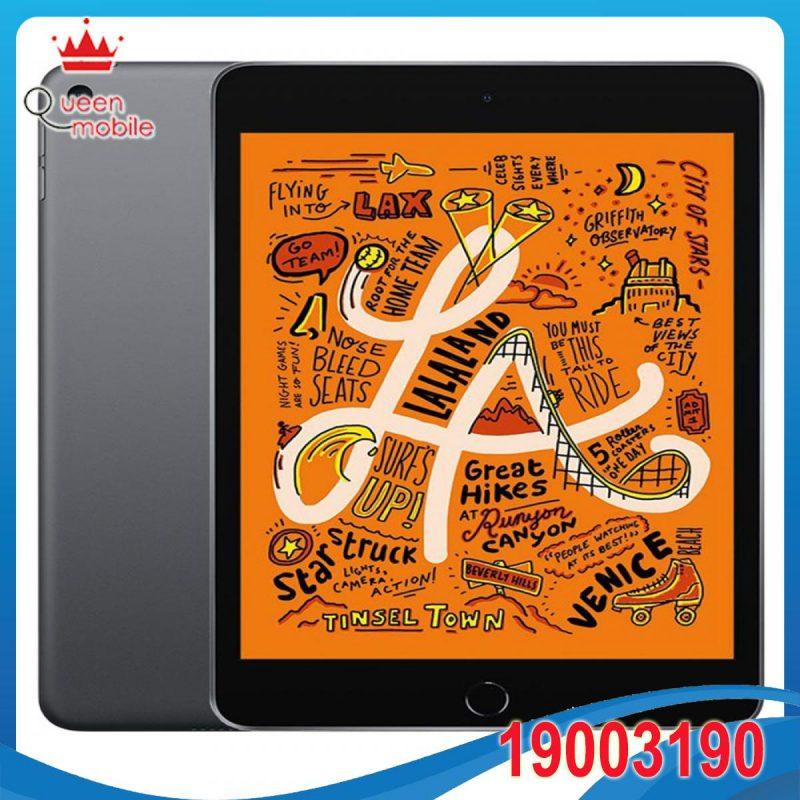 Bàn phím cho iPad Pro 10.5 (Apple Smart Keyboard iPad Pro 10.5 inch)