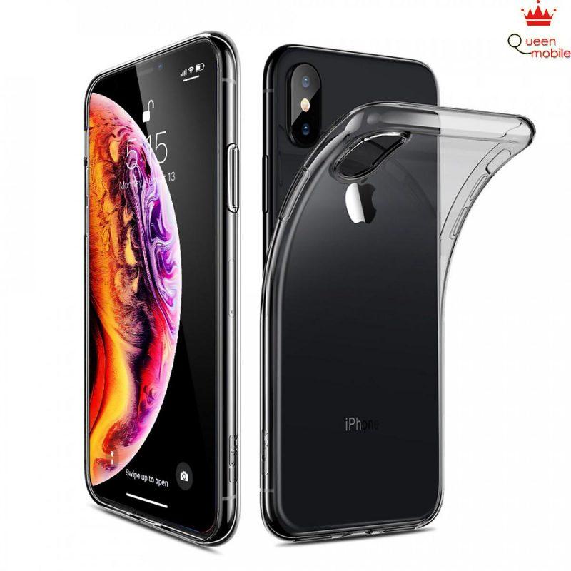 Điện thoại iPhone 12 128GB 99% còn BH