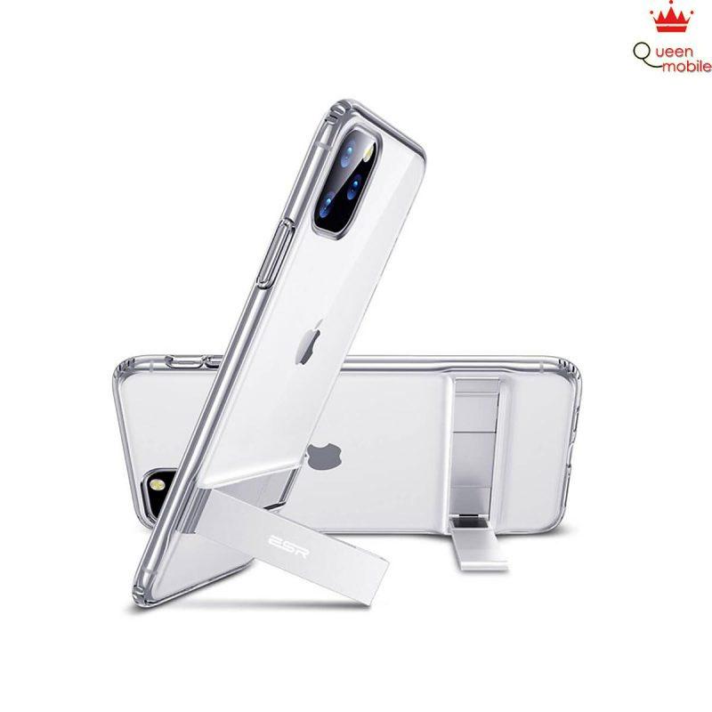 Điện thoại iPhone 12 256GB VN/A White