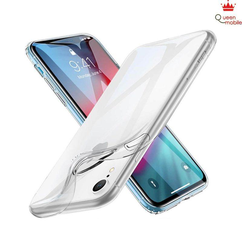 iPad Pro 12.9 inch (2021) 128GB 5G Cellular Màu Silver - Chip M1 - Hàng chính hãng (MHR53 ZA/A)