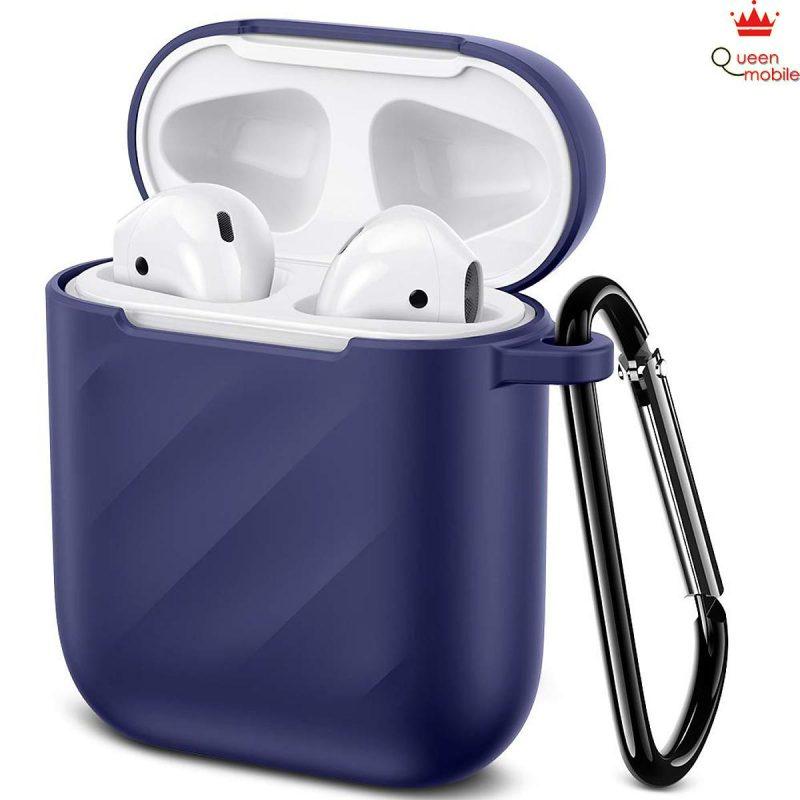 Loa Bluetooth JBL Horizon 10W - Hàng Chính Hãng