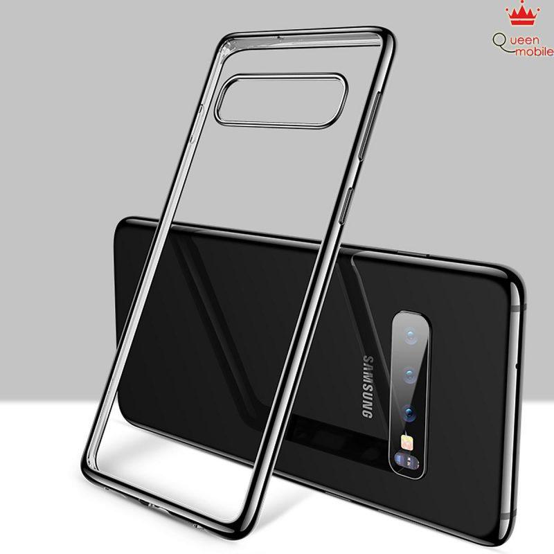 Thiết kế ấn tượng của LG G2