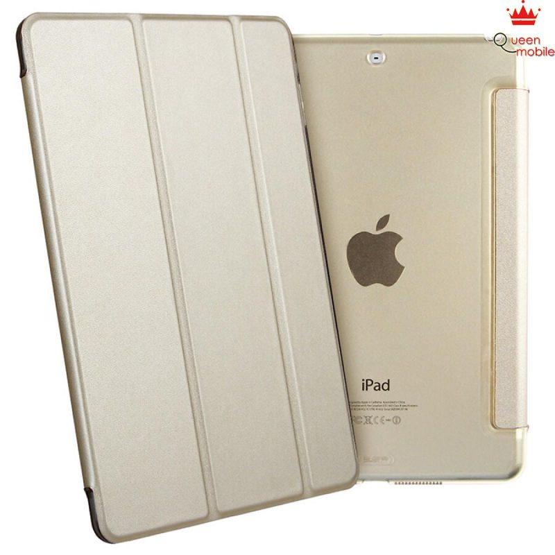 Bàn phím cho iPad Pro 9.7 (Apple Smart Keyboard iPad Pro 9.7 inch)